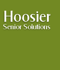 Hoosier Senior Solutions